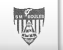 Stade Marocain de petanque